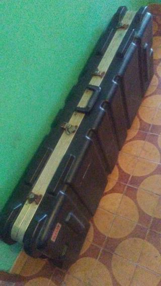 Estuche Case Skb Para Teclado Piano Yamaha Korg Roland