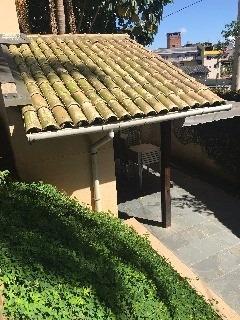 Apartamento Para Locação Jardim Celeste, São Paulo 2 Dormitórios, 1 Sala, 1 Banheiro, 1 Vaga 56,00 Útil, 56,00 Total - Ap00406 - 31919157