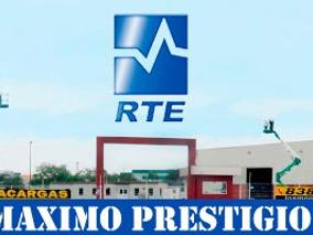 Genie Jlg Plataformas Garantizadas Remate Flete Gratis Desde