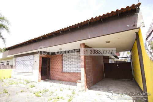 Casa, 4 Dormitórios, 284 M², Ipanema - 106259