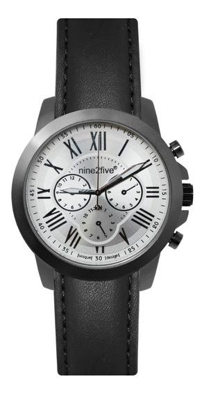 Reloj Hombre Nine2five As19y14ngbl Watch It!