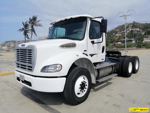 Freightliner M