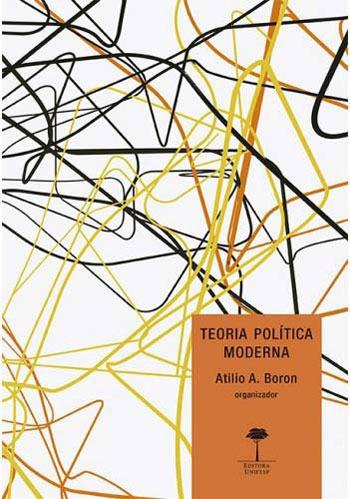 Teoria Política Moderna