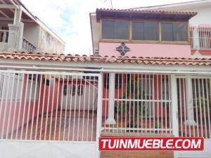 Apartamento En Venta En Trigal Sur Valencia 19-11868valgo