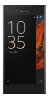 Sony Xperia XZ 32 GB Preto-mineral 3 GB RAM