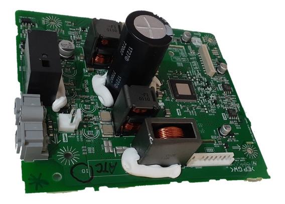Placa Amplificador Mhc-gt3d Hcd-gt3d Sony