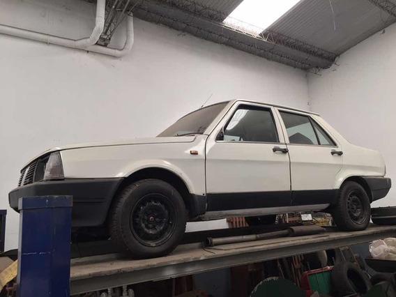 Fiat Regata Regatta 1.5 89