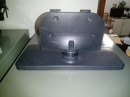 Pedestal Base Tv Cce Lt32g
