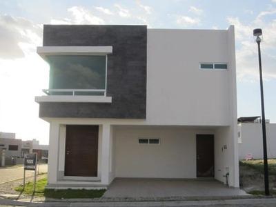 Casa Venta Lomas De Angelopolis