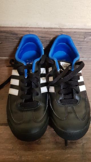 Zapatillas adidas Dragon