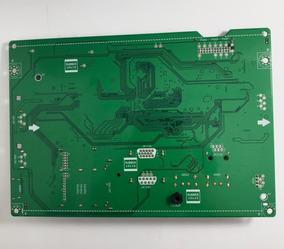 Placa Principal Tv- Lg 32lt560e-sa - Novo Original Garantia\