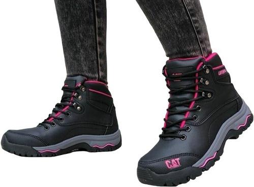 Zapatos Dama, Bota Dama, Nueva Colección
