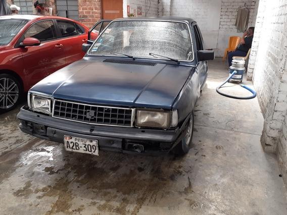 Volvo Sedan Sedan
