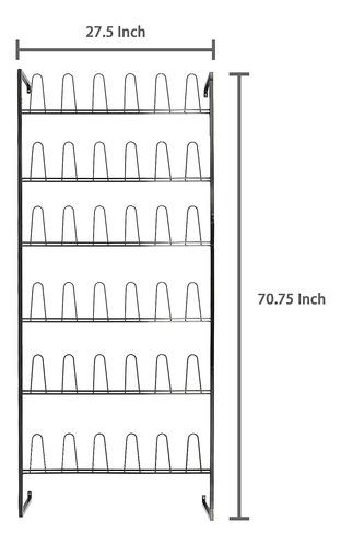 YMYGCC Gancho Colgadorde Monte Ganchos de Pared creativos del refrigerador magn/ético del im/án Titular de la Clave de Almacenamiento en Rack Ganchos de Percha Puerta del frigor/ífico Decoraci/ón