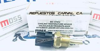 Valvula Sensor Temperatura Lancer Signo Touring Galant/8$