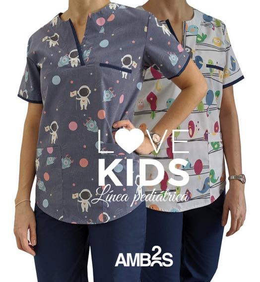 Ambos De Diseño | Ambos2dos | Maui Kids