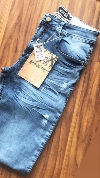 Jeans John John