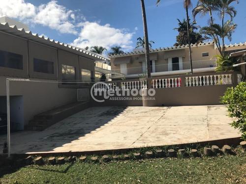 Casa - Ca00763 - 68213967