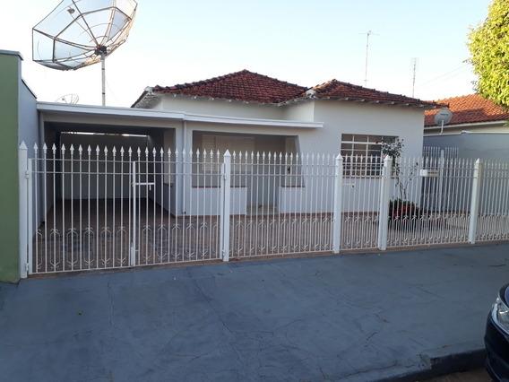 Casa Mogi Guacu Sp