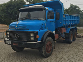 Mercedes-benz Mb 2217