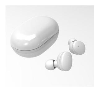 Auriculares Bluetooth V5.0 Ipx6 Tws-880