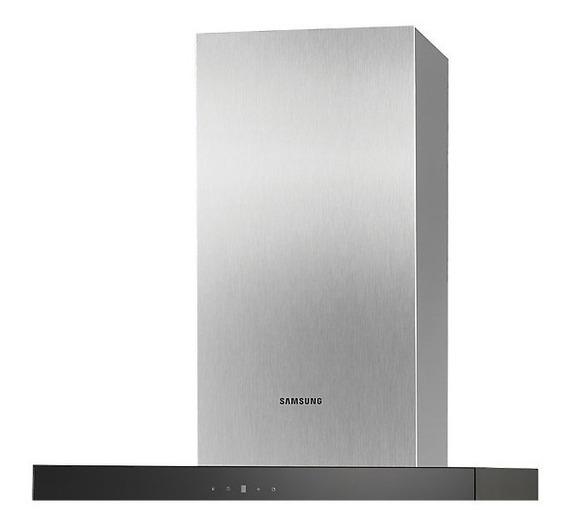 Campana De Cocina Samsung Hdc6a90tx 60cm Acero