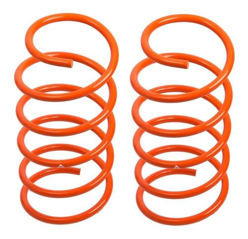 Imagen 1 de 7 de Kit Espirales X 2 Xtreme Ag 3-213031x
