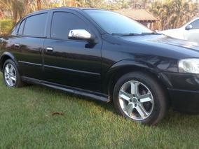 Chevrolet Astra Gl 1.8 4p