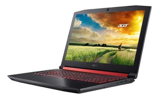 Acer Laptop An515-51-5082 15.6 8gb 256gb Ssd Refurbished