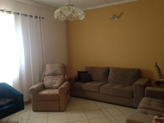 Casa Venda Jardim Morumbi Campinas Sp. - Ca0613 - 32709323