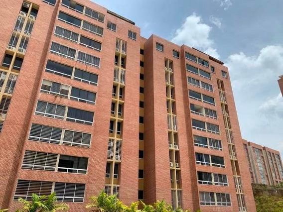 Apartamento Venta Yz Mls #20-11406-