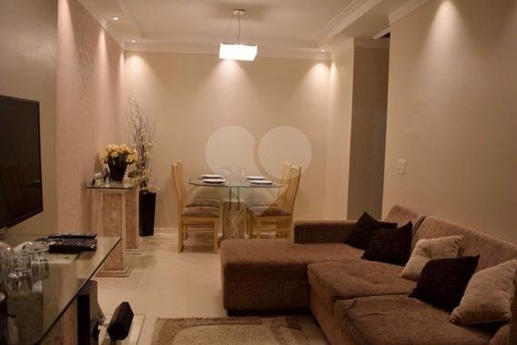 Apartamento-são Paulo-vila Formosa | Ref.: 170-im307832 - 170-im307832