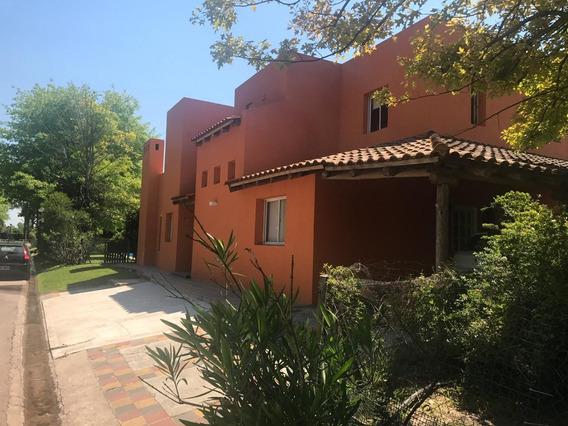 Villa Olivos Villa Olivos Escobar Buenos Aires