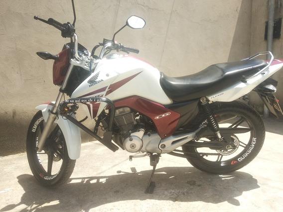 Honda Isd