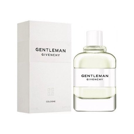 Perfume Givenchy Gentleman Cologne Edt M 100ml
