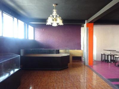 Local En Renta, 600mts, Restaurante, Bar, Almacen
