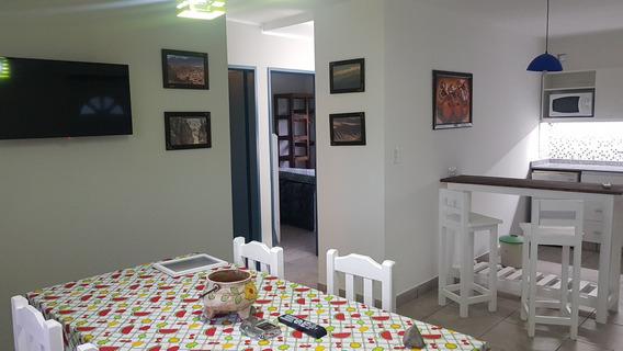 Alquiler Temporario En Salta Casa En Salta!!