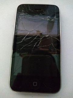 iPhone 2 32 Gb Para Piezas O Reparar