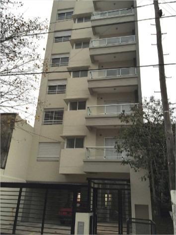 Emprendimiento Belgrano 4967 – Caseros