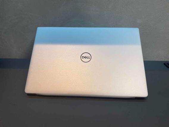Dell 5570 I7 4g 1tb 15.6