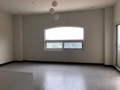 Renta De Departamento A Estrenar En Los Ángeles, Monterrey