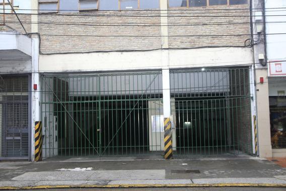 Dueño Directo Alquila Cochera Mitre 1200- Seguridad $3900
