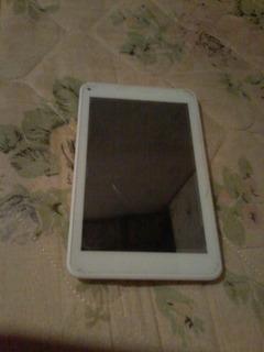Tablet M7s Quadcore, 8gb, Precisa Reinstalar A Stockroom!