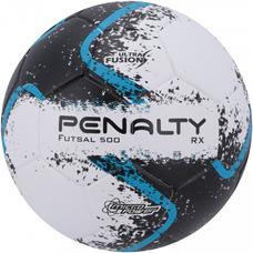 Bola Penalty Futsal 500 Ultra Fusion 5 - Bolas de Futebol no Mercado ... ec9d7cfbfecdd