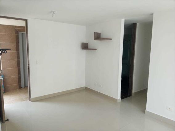 Excelente Apartamento En Ibagué, Muy Bien Ubicado