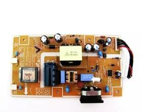 Placa Da Fonte Monitor Samsung 632nw Ip-16145a Bn44-00164d