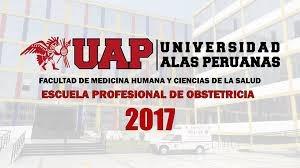 Alquiler De Cuartos Uap Pueblo Libre Jesus Maria Breña