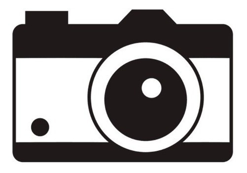 Pacote 10.000 Imagens Alta Resolução