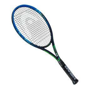 Raquete De Tênis Head Challenge Mp