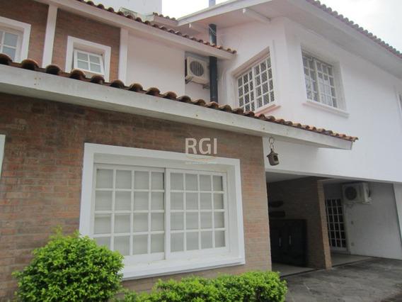 Casa - Jardim Isabel - Ref: 430325 - L-pj4873